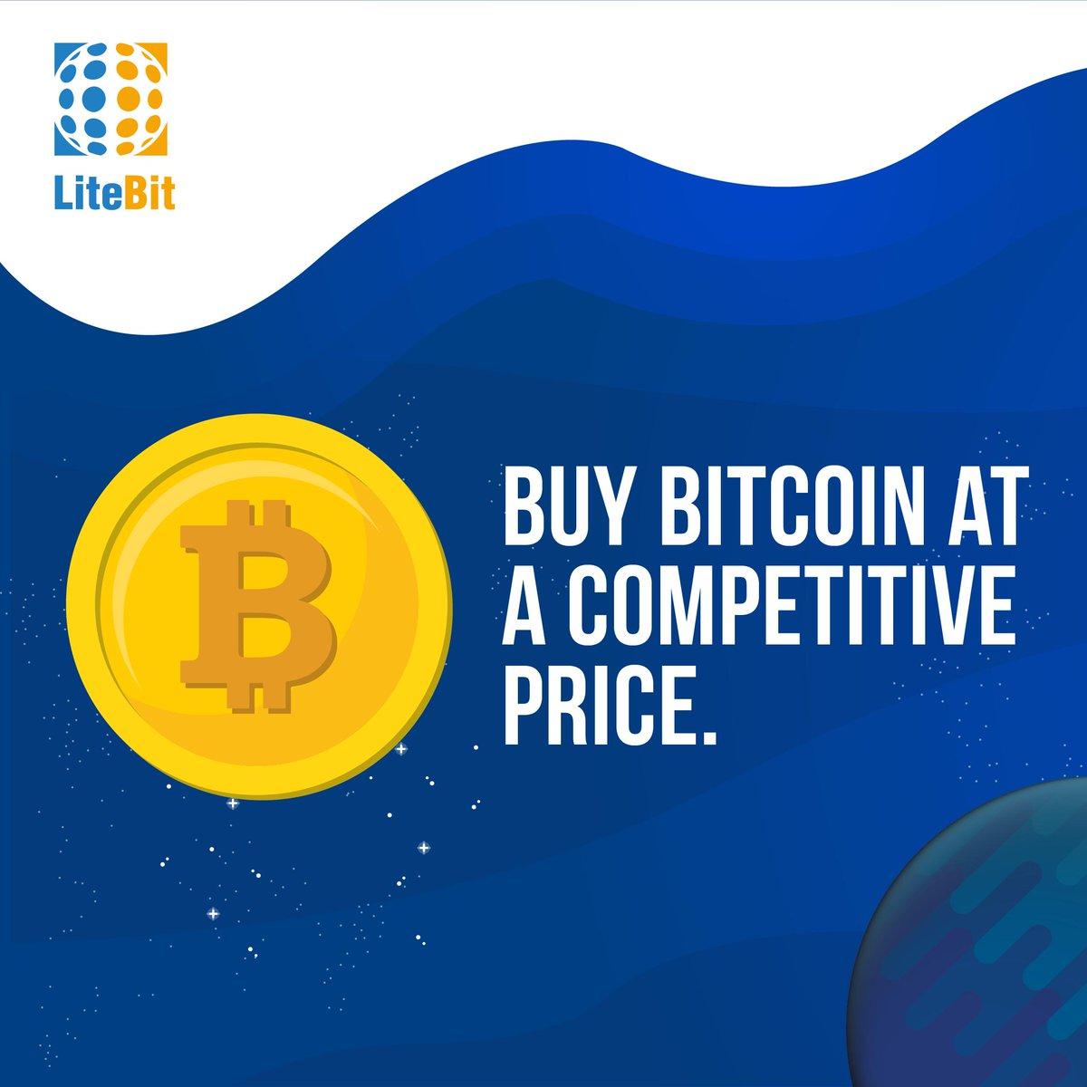 litebit exchange bitcoin