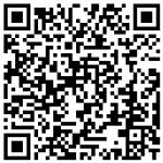 Cardano Wallet QR-code CryptoSocial