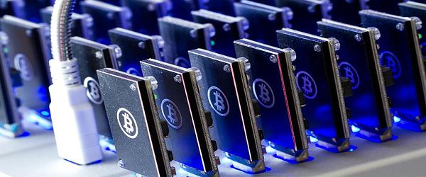 Bitcoin mining machines kopen